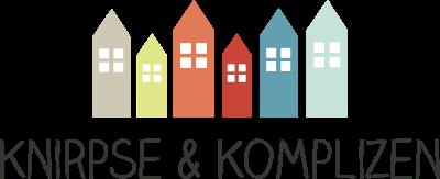 Knirpse & Komplizen Logo